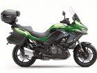 2020 Kawasaki Versys 1000SE-LT+